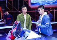 機器人格鬥戰火重燃《鐵甲雄心2》7.14熱血開播