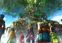 《勇者鬥惡龍11》西方發售時間公佈 帶繁體中文