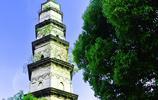 紹興第一塔——大善塔