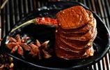 家鄉美食:我最愛的家鄉美食9---安徽休寧縣五城茶幹,你知道嗎?