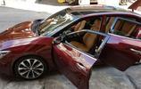 日產有史以來銷量最差的B加級車:月銷才百臺的日產西瑪