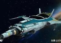 一艘飛船以光速飛行100光年,飛船內的人是否只過了一瞬間?