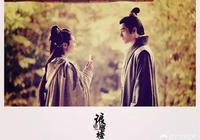 《琅琊榜》是否是中國電視劇難以超越的存在?你怎麼看?