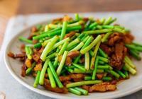 無論炒什麼肉,用上這3個小技巧,炒出來的肉,口感又嫩又入味