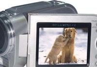 攝像機CMOS與CCD的差異詳解