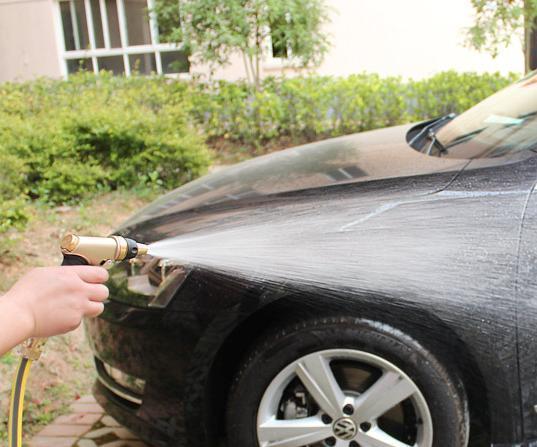 """汽車配件也有""""假貨""""?十一種假貨最氾濫的汽車配件,你被坑了嗎"""
