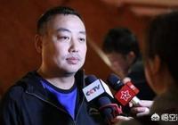 劉國樑在央視專訪中直言朱雨玲落選原因和陳夢一大短板。他具體說了什麼?你如何評價?