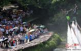 國慶中秋假期前四天 全國共接待遊客4.61億人次