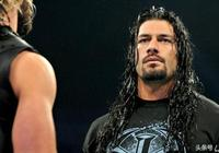 WWE送葬者被羅曼無爭議碾壓,羅曼何去何從呢,送葬者輸了嗎