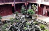 我的旅行日記 遊喜洲古鎮 位於大理市北部 一定能讓你流連忘返