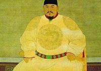 朱元璋在位時,明軍一場殲滅戰把蒙元帝國打垮,為何留下遺憾?