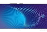 想買一部手機,不要水滴屏、劉海瓶,價格4200左右,最好有屏下指紋,有什麼推薦?