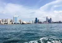 """山東""""最適合養老""""的城市,青島和煙臺都不是,而是一個三線城市"""