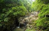 何必去雲南,梅州豐順,就有你夢中苦苦尋覓的香格里拉