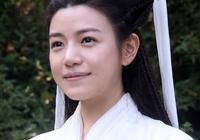不適合古裝的女星:第一個必須是陳妍希,迪麗熱巴異域感太強