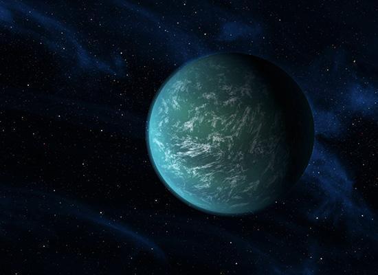 銀河系內智慧生命探索,究竟存在多少智慧文明