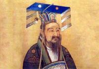 """""""妻管炎""""的帽子隋文帝楊堅已戴千年,可實情真的是這樣嗎"""