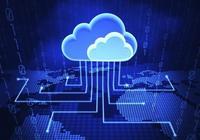 什麼是雲計算?