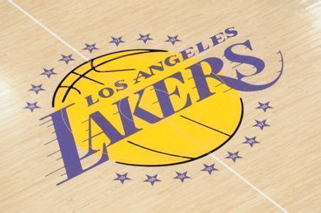 "NBA冷知識:洛杉磯明明沒有名湖,湖人為啥叫""湖""人?"