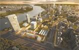 廣州重大項目建設巡禮:我的城市我見證
