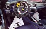 超級跑車,Ferrari