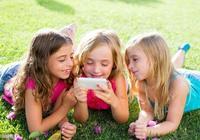 孩子的健康人際關係比成績更重要,讀懂這2條原則,篩選真朋友!