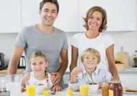 老吾老:關於維生素,你只有吃對了才可以,有益於健康