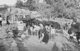 """民國老照片:1935-1936年雲南瀾滄""""拉祜山鄉""""的影像(下)"""