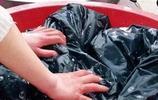 頭一次知道洗羽絨服居然這簡單,好後悔知道晚了,比干洗店還乾淨