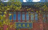 """中國最低調的道教名山,已有1000多年曆史,號稱""""隱士的天堂"""""""