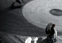 《影》:張藝謀的留白與空缺