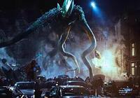 推薦幾部另類魔幻科幻驚悚電影,網友說估計都是無法被超越的經典