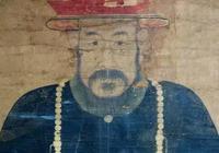 吳三桂真的是賣國賊?