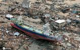 日本新潟縣突發里氏6.8級地震 回顧8年前那場人類浩劫