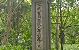 普陀山三大主寺之一,普濟禪寺