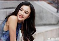 有人說中國有85%以上的男人都喜歡長髮飄飄的女人,只有一些人喜歡短髮女人,這是為什麼?