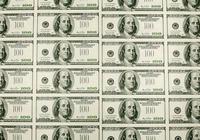 400萬美元的國足主帥會是誰?克林斯曼和卡納瓦羅都別爭