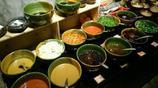 吃火鍋還不懂怎麼調料?火鍋大廚告訴你,這4種調料最好吃