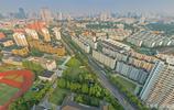 360度全景看上海財經大學
