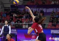 女排世俱杯,浙江女排3-2頑強逆轉贏首勝,劉晏含mvp獨得34分,如何評價這場比賽?