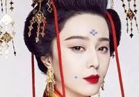 楊貴妃真的是廣西的嗎?