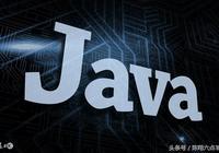 「Java」使用Java生成隨機手機號