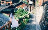 在黔東南旅行,在多彩的貴州體驗返璞歸真的感覺