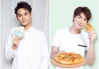 王凱與林更新相比,誰的演技更好?誰的顏值更高?你更喜歡誰的影視作品?
