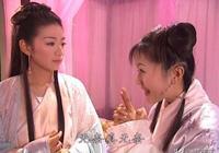 """17年前這部劇,""""袁春望""""細皮嫩肉顏值高,鮑蕾影樓服穿出氣質"""