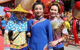 中國閩南女兒國:福建三大漁女的傳奇
