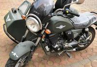 買了輛摩托車連續5家保險公司不能上保險,摩托車投保...