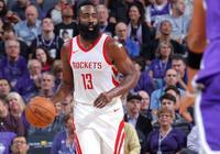 大嘴NBA離散:火箭主場碾壓小牛,尼克斯力爭賽季首勝!