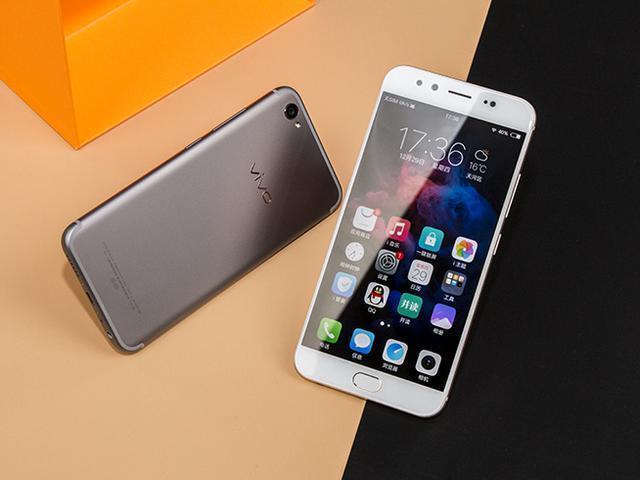 手機選購,手機處理器問題?