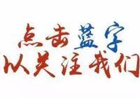 """猇亭男子朋友圈造謠""""殺人分屍案""""被拘(法院一週新聞)"""